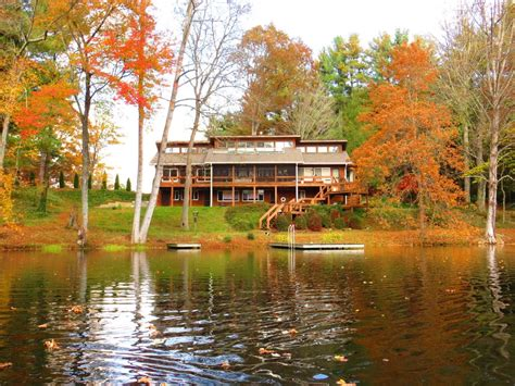 asheville cabin asheville cabins vacation rentals and visitor guide