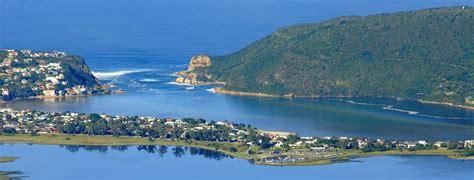 leisure isle rentals  property  sale pam golding properties