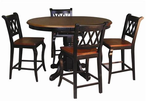 sunset trading co sunset selections dining barstool with