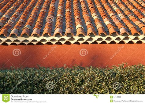 terracotta roof select roof color