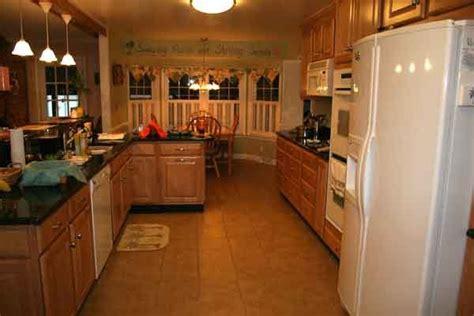 kitchen remodels  kitchen remodeling virginia beach