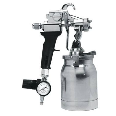 hvlp spray gun for cabinets wagner hvlp conversion gun painting like a pro