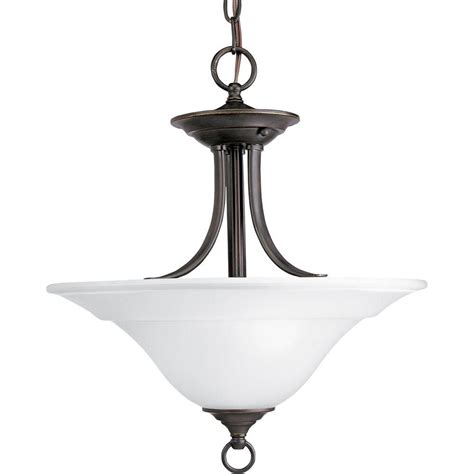 progress lighting trinity collection progress lighting trinity collection antique bronze 2