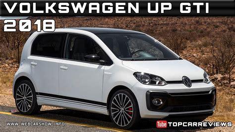volkswagen  gti review rendered price specs release