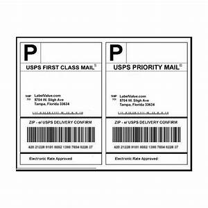 usps labels click n ship labels free shipping With are shipping labels free