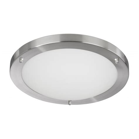 searchlight electric 10633ss bathroom ceiling light buy
