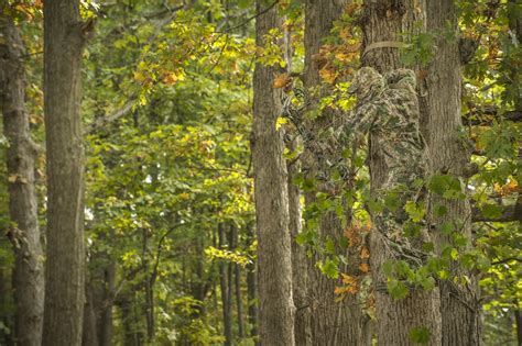 top tree stands for real trees how to conceal treestands realtree camo