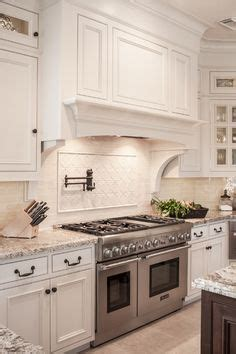 kitchen range backsplash 1000 images about kitchens stove focal on 2479