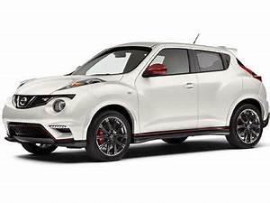 Nissan Juke 2018 : nissan juke for sale price list in the philippines november 2018 ~ Medecine-chirurgie-esthetiques.com Avis de Voitures