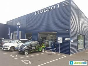 Peugeot Abcis : peugeot abcis compi gne borne de charge compi gne ~ Gottalentnigeria.com Avis de Voitures