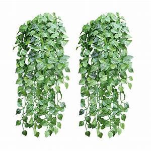 Künstliche Pflanzen Wie Echt : online kaufen gro handel k nstliche pfel aus china ~ Michelbontemps.com Haus und Dekorationen