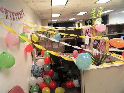 office design office cubicles designs photos office birthday cubicle decorating ideas unique hardscape