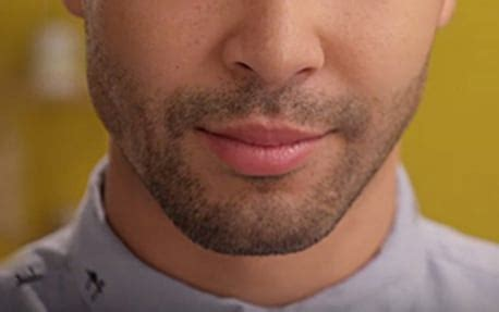 sexy create perfect stubble philips