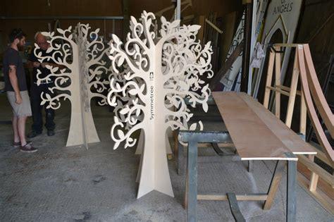 pledge tree clockwork scenery