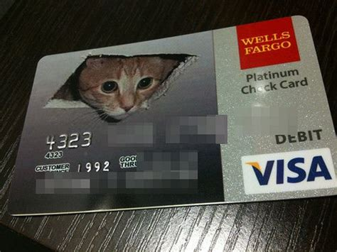 coolest credit card designs bank card pinterest