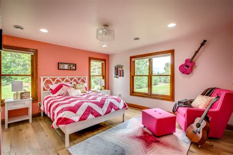 teen bedroom 2 dorig designs