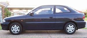Notuagain71 1998 Hyundai Excel Specs  Photos  Modification