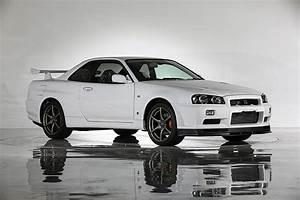 Bh Auto : jdm heaven a preview of tokyo 39 s ultimate car auction drivingline ~ Gottalentnigeria.com Avis de Voitures
