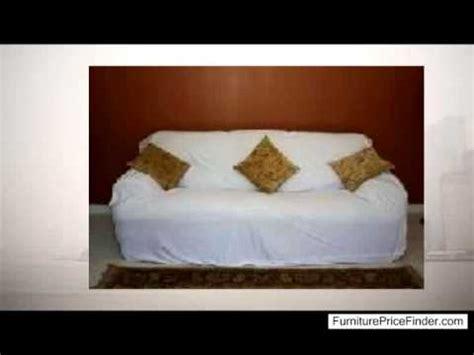 sofasafe bed bug proof sofa cover encasement