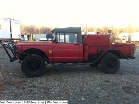 jeep fire truck for sale img 8977 voqh24