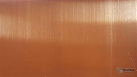 kitchen copper backsplash copper sheets coils 16 oz 20 oz 24 oz and 48 oz