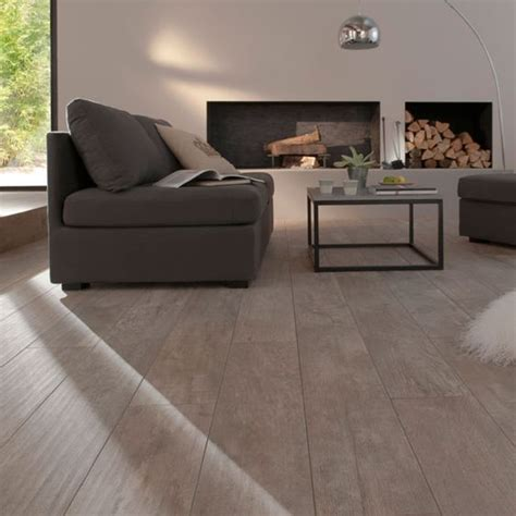 carrelage wood chester 20 x 120 cm imitation parquet salon chester et bois