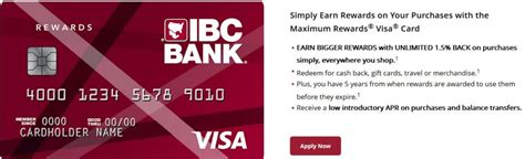Check spelling or type a new query. IBC Bank Credit Card - Online Payment, Application ...