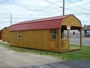 hickory buildings ohio outdoor structures llc