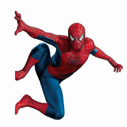 Spiderman Transparent Spider Pluspng Additon Above Discover