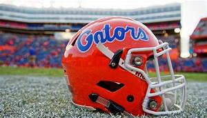 What are Florida Gators looking for in a head football ...