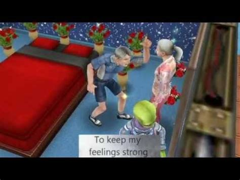 sims freeplay  long  death video youtube