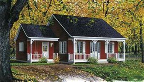 tiny house plans  sq ft    house designers