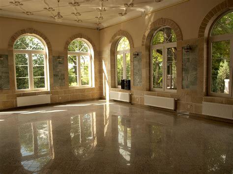 image of a room file ostoya palace room i jpg wikimedia commons