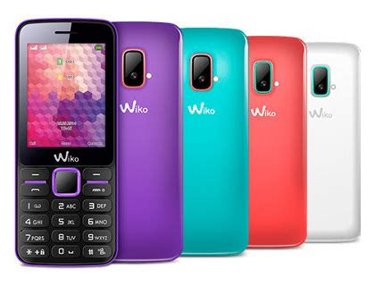 le pour telephone portable quel t 233 l 233 phone portable choisir pour votre ado prixtel