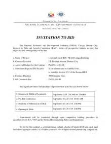 interior design courses at home invitation to bid