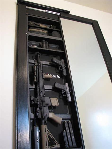 DIY Tactical Walls | tactical wall 1410 | Diy security