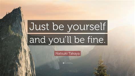 natsuki takaya quotes  wallpapers quotefancy
