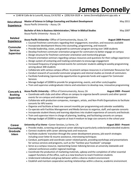 cpol army mil resume builder resume in pdf tips