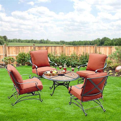 grand resort patio furniture icamblog