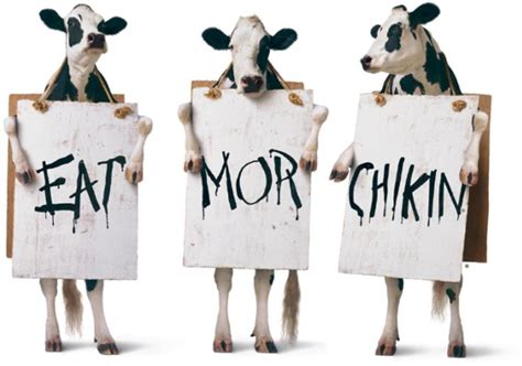 Chick-fil-A coming to Provo | Provo Mayor Blog | Pinterest ...