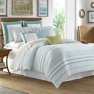 tommy bahama la scala breezer seaglass comforter and duvet