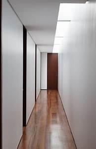 Gallery Of Ah House    Studio Guilherme Torres