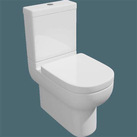space saving toilet ideas 25 best ideas about space saving toilet on pinterest space saving baths small basement