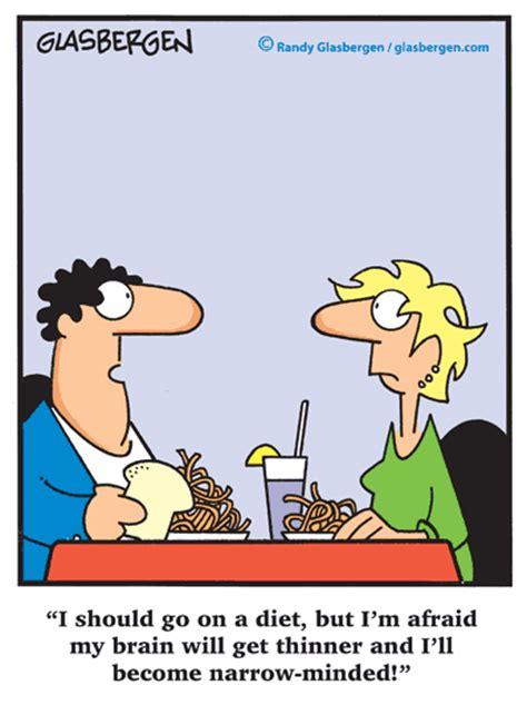 excuses randy glasbergen glasbergen cartoon service