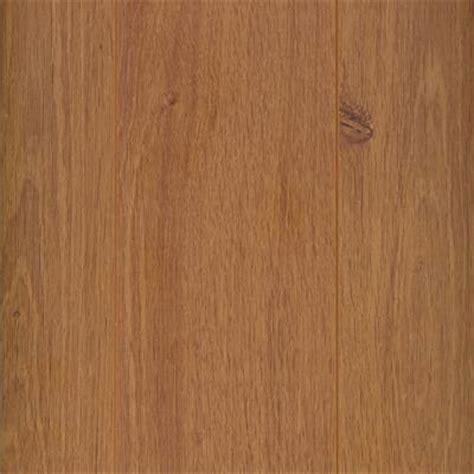 Laminate Flooring: Cottage Collection Barnwood Laminate