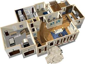 Free Home Designer Home Designer Pro