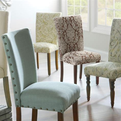 sofa designs for small living rooms dining room chairs amazing designs and essential tips to