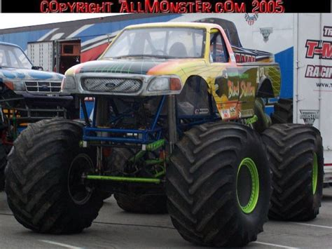 monster truck show indianapolis more indy photos from rhodes allmonster com where