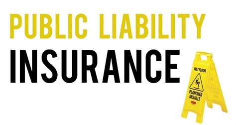 7.1.2 mandatory personal insurance of aircraft passengers is done by in the manner and subject to the terms stipulated by the laws and regulations of the russian federation, contracts between the. Public liability insurance - insurance