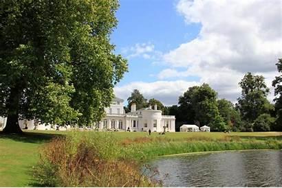 Frogmore Estate Karen Windsor Park Roe Thousandwonders